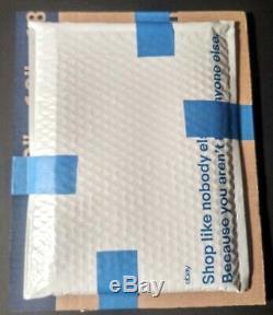 EDGE OF SPIDER-VERSE 2 Variant SIYA OUM Cover 1st SPIDER GWEN CGC 9.8Modern