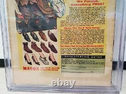 The Amazing Spider-Man 1 3.5 Cgc Major Key Holy Grail Of Comics